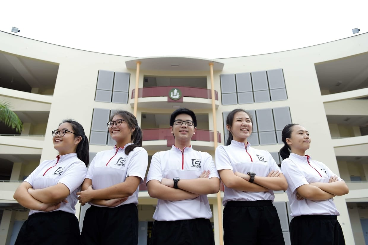 The Gessian Portrait